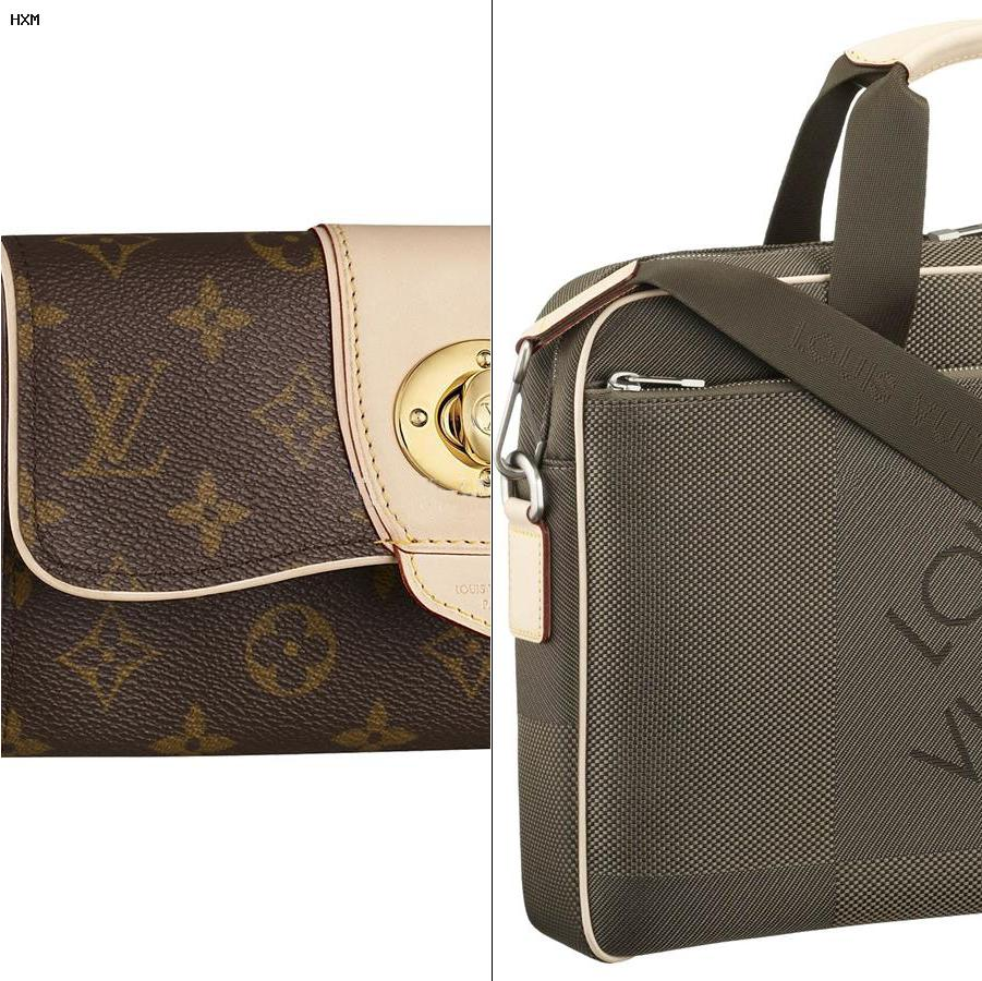 bigiotteria louis vuitton