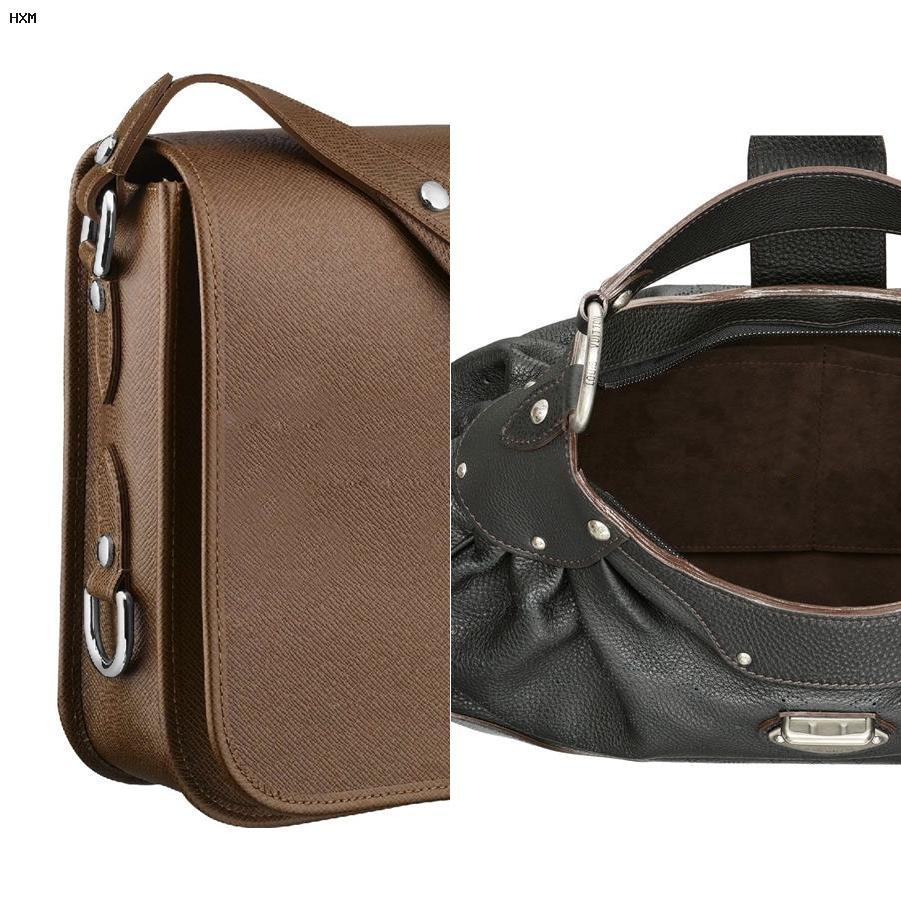 borsa bauletto louis vuitton costo