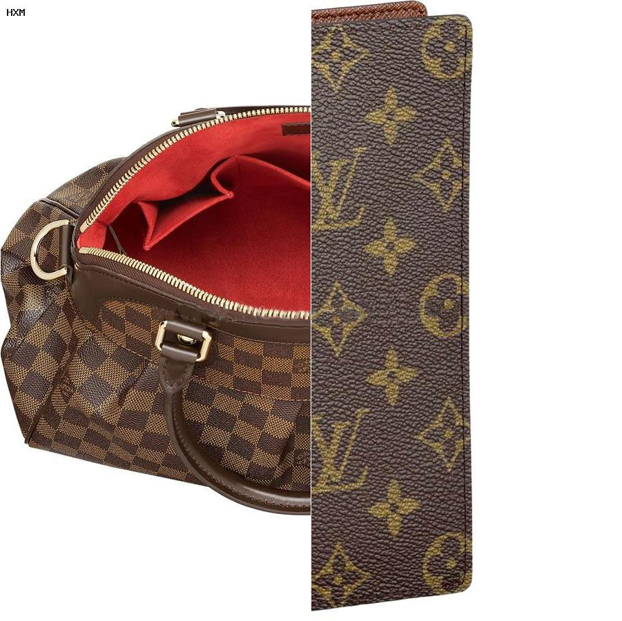 borse louis vuitton online shopping