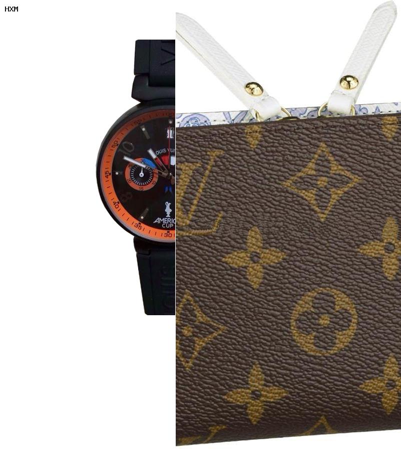 cinture louis vuitton usate