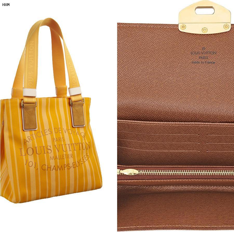 collezione borse louis vuitton 2009