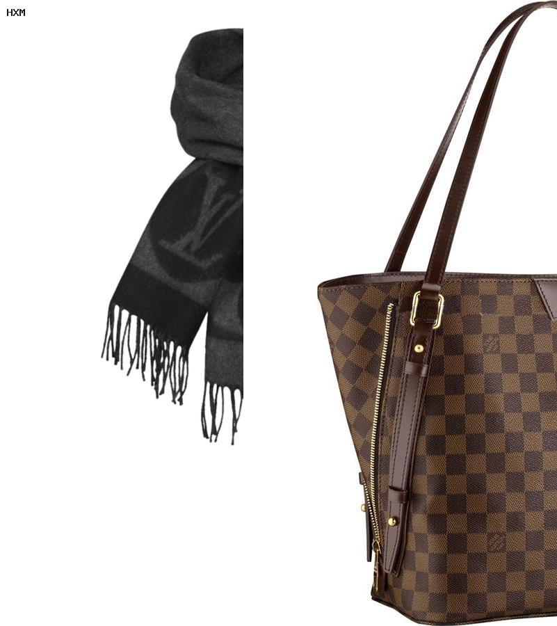 collezione borse louis vuitton