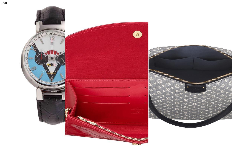 costo personalizzazione borse louis vuitton