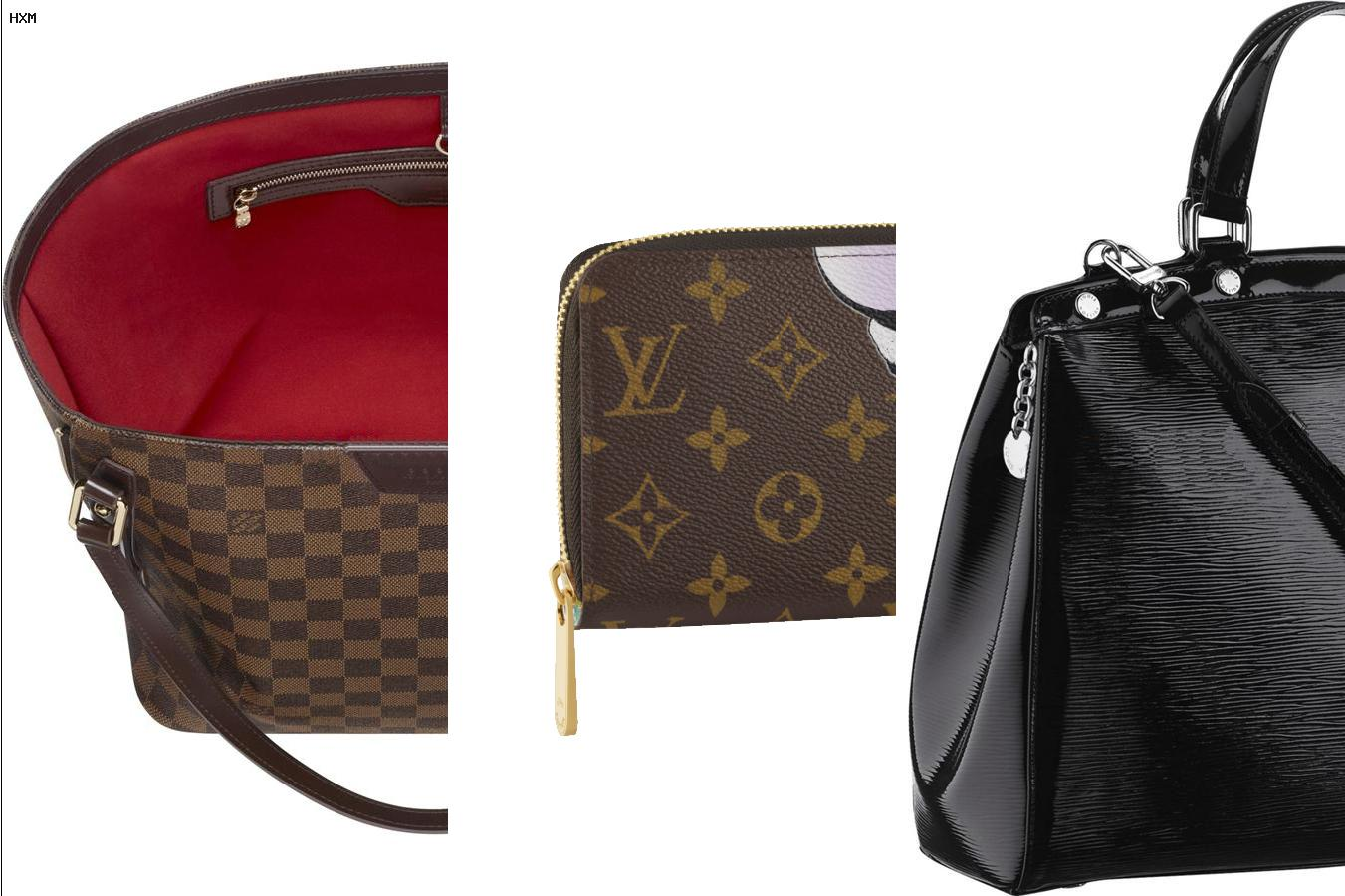 eva damier azur louis vuitton