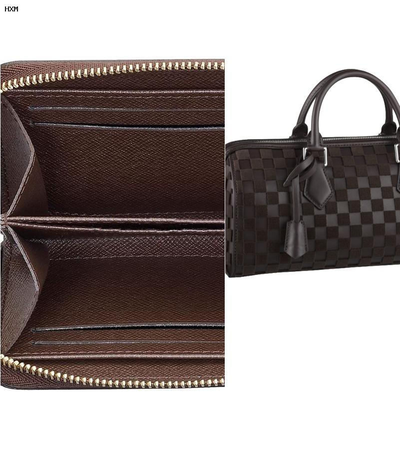 louis vuitton delightful pm or mm