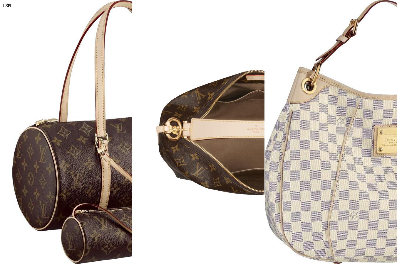 louis vuitton globe shopper cabas