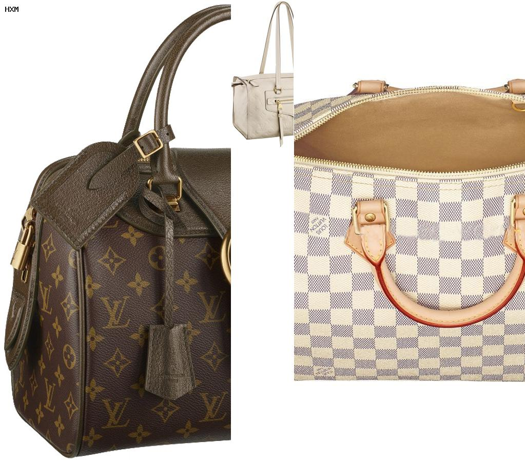 louis vuitton monogram idylle speedy 30 fusain