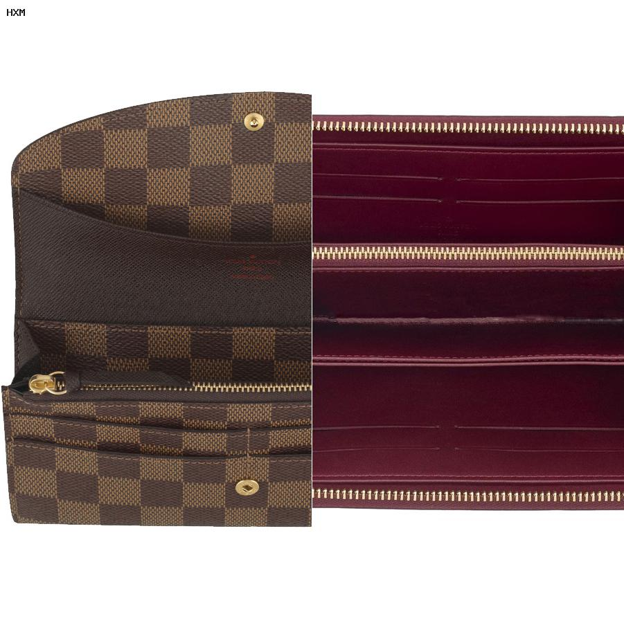 louis vuitton montaigne clutch