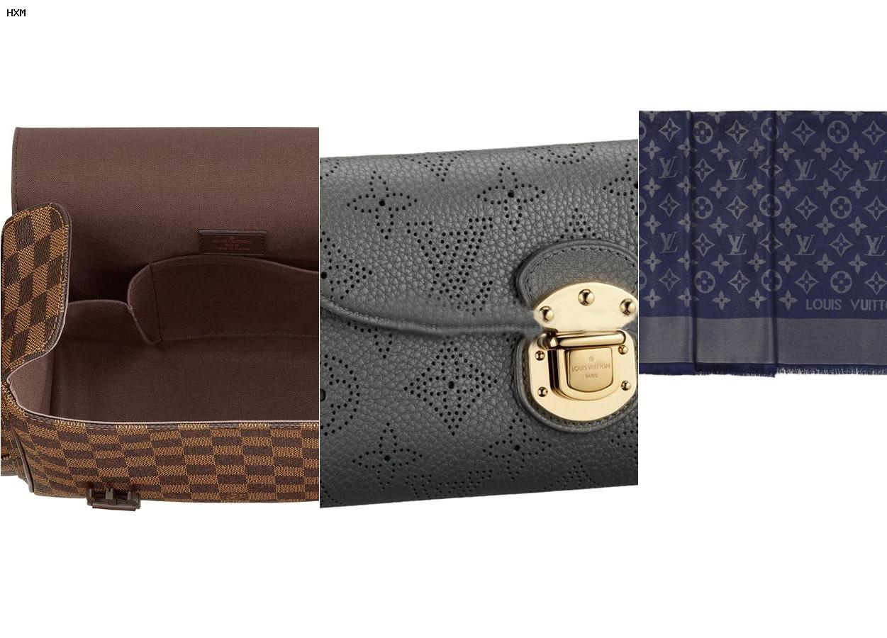 louis vuitton offerte on line