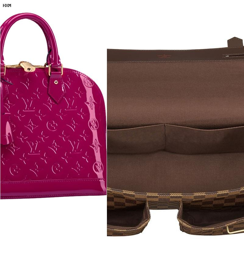 louis vuitton piccola pelletteria
