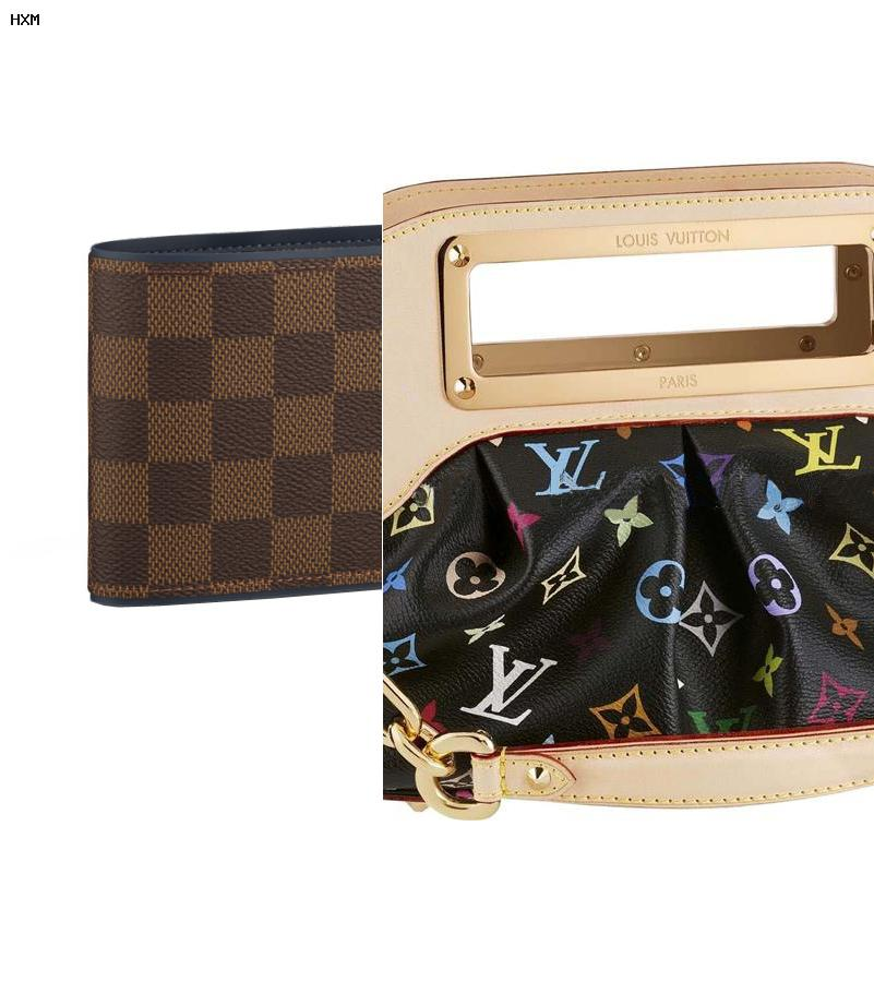louis vuitton romance