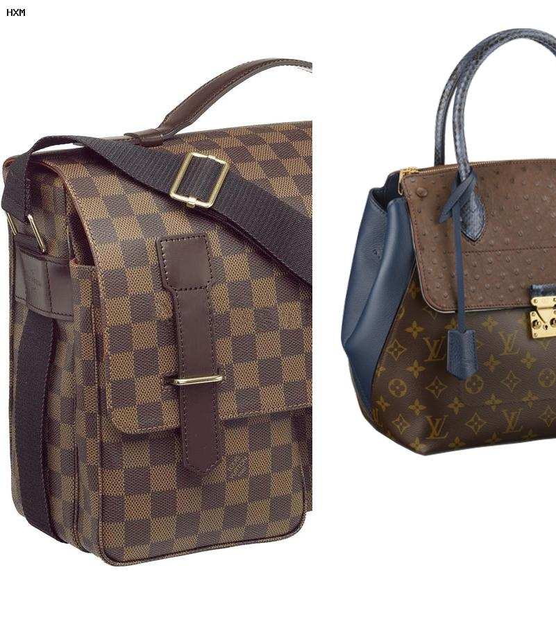 louis vuitton speedy monogram idylle
