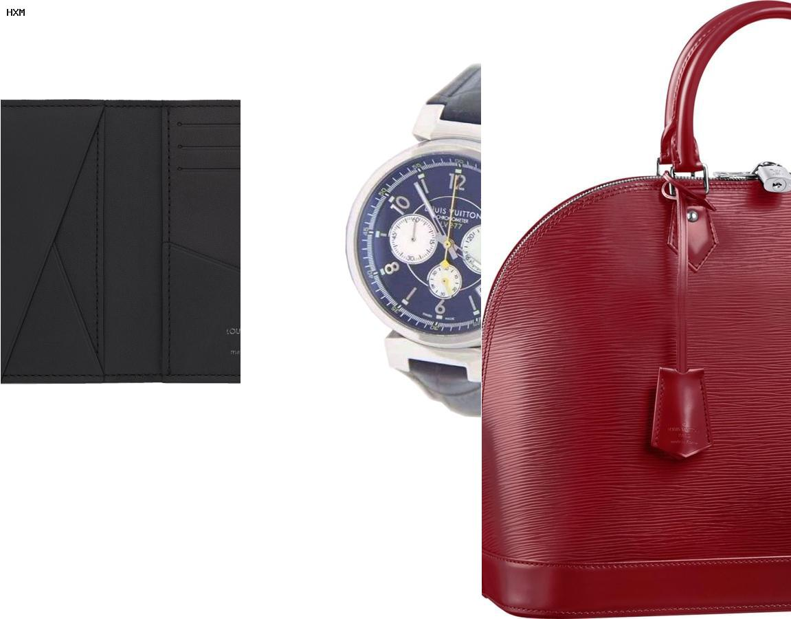 nuova collezione borse louis vuitton 2018