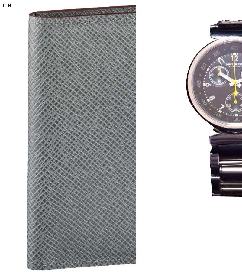 orologi louis vuitton uomo