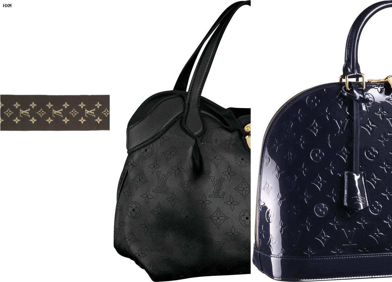 portadocumenti louis vuitton costo